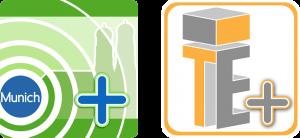 Referenz Apps für MobileHCI 2013 und TEI 2014