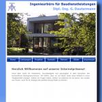 Referenz IB Dautermann