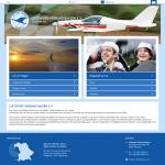 Referenz Luftsport-Verband Bayern