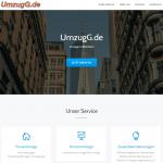 Referenz Umzugg.de